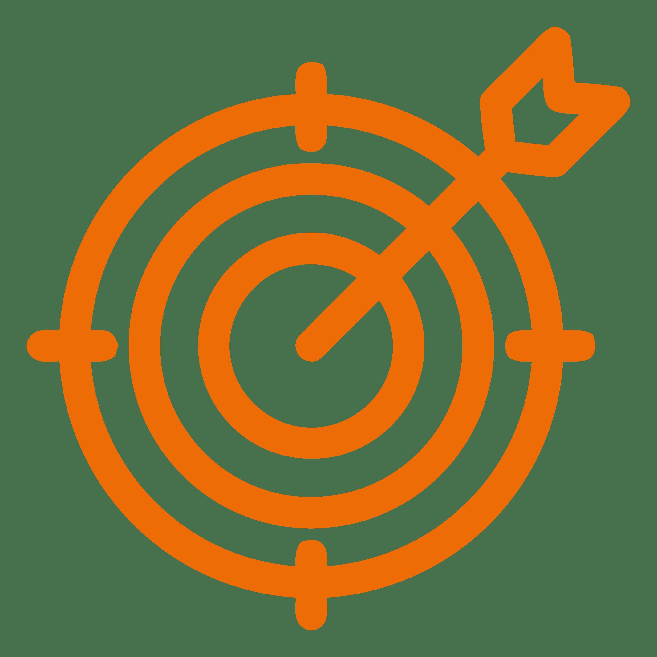icon_8-11