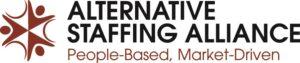 Alternative Staffing Alliance