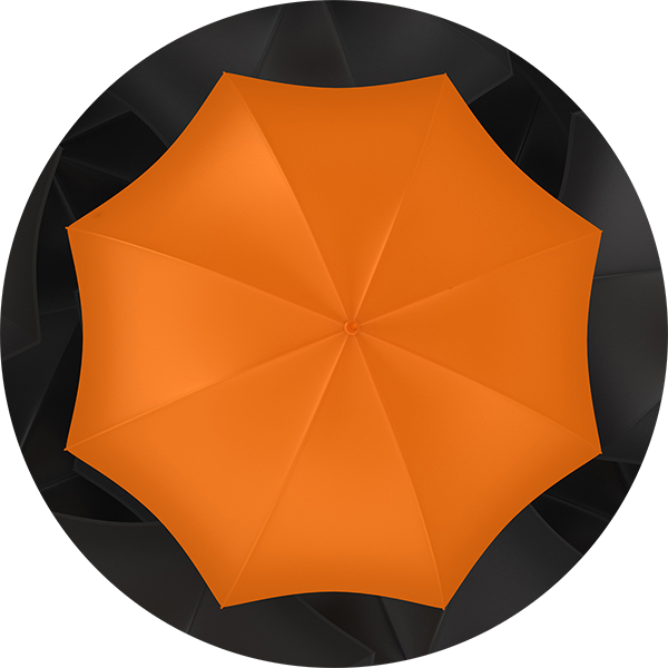Round_0010_Orange-and-Black-Umbrellas-1200x1200---R